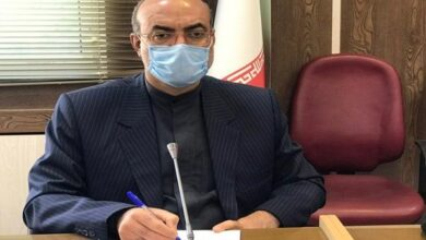 Photo of Coronavirus infections and deaths in Qazvin exceeded the national average