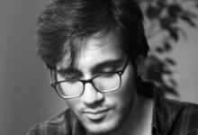 """Photo of Mustafa Haşimizadə: """"hədə-qorxu sayəsində etiraflar yazmalı olmuşam"""""""