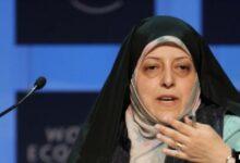 Photo of Что Масума Ибтикар делает для женщин?