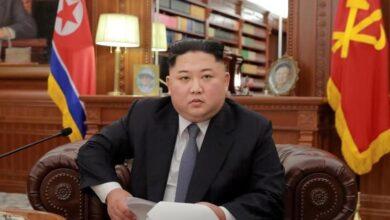 Photo of رهبر کرهشمالی از  سئول رسما عذرخواهی کرد