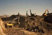 Photo of В Зангане выдано более 250 горнодобывающих документов
