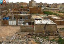 Photo of فرماندار همدان: هر ماه «۲۲۰ خانوار» به جمعیت حاشیهنشین این شهر اضافه میشود