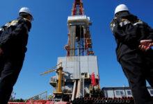 Photo of Тебриз будет обеспечен нефтью из Мугани