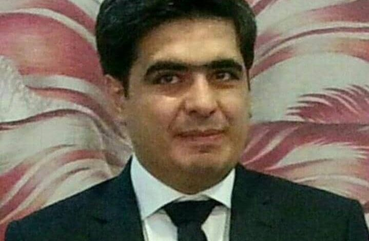 Photo of Аюба Шири вызвали в уголовный суд