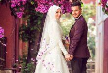 Photo of Опубликована статистика браков