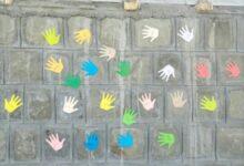 Photo of نام من آییل؛ برچسبهای هویتی بر دیوار پارکهای اردبیل