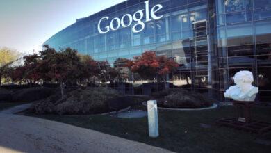 """Photo of """"Google"""" şirkətinin servislərində problemlər yaranıb"""