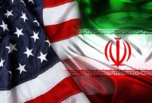 """Photo of Amerika: İran Yəmənə """"səfir"""" adı altında sipah üzvünü göndərib"""