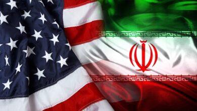 Photo of Amerika İrana qarşı yeni sanksiyalar tətbiq edib
