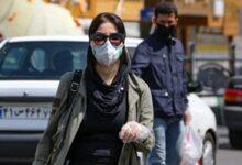 Photo of کرونا در ایران؛ تلاش برای هدایت اذهان عمومی از علت اصلی شیوع موج سوم کرونا