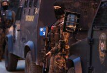 Photo of سرکرده داعش در ترکیه دستگیر شد