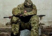"""Photo of وزارت دفاع آذربایجان: """"سربازان ارمنی از شرکت در جنگ خودداری می کنند"""""""