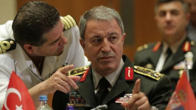 "Photo of خلوصی آکار: «ارمنستان سرزمینهای اشغالی را ترک خواهد کردٰ! به همین سادهگی"""