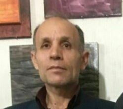 Photo of حسین بالاخانی با تودیع قرار وثیقه موقتاً آزاد شد