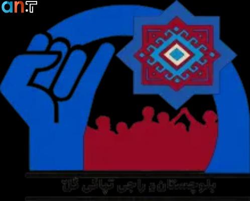 Photo of بیانیه حزب بلوچستان راجی تپاکی گلّ در حمایت از آذربایجان؛ رژیم تهران خواستار یک آذربایجان ضعیف است