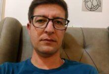 Photo of سجاد شهیری فعال مدنی ساکن سولدوز به دادگاه احضار شد