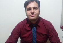 Photo of عبدالله صدوقی (گونتای) از بازداشتگاه اطلاعات به زندان تبریز منتقل شد