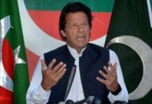 "Photo of نخست وزیر پاکستان: ""ما به ارتش آذربایجان احترام می گذاریم"""