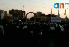 Photo of Qarabağa dəstək aksiyalarının iştirakçıları həbs edilib