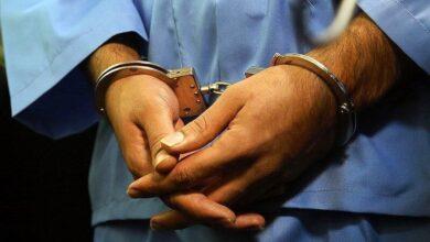 Photo of В Абхаре задержали человека за подделку документов