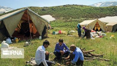 Photo of Народы Мугани из Кешта и Сенет весенние посевы будут выращивать уже на своих землях