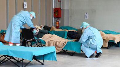 Photo of Şərqi Azərbaycanda koronavirusla ilgili son durum