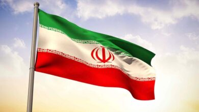 Photo of İranda ölüm hallarının əsas səbəbləri