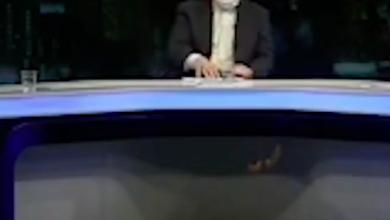 Photo of مشاور وزیر بهداشت ایران: «وضع کشور ما از همه کشورهایی که در تلویزیون نشان می دهید، بدتر است.»