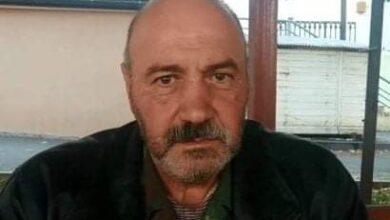 """Photo of General Arkadi Karapetyan: """"Döyüşlər Şuşa divarları altında gedir, köməyə gəlin, yoxsa Ermənistana qoşunla gələcəyik…"""""""