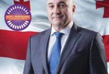 Photo of Qədim gürcü (kartvel) Okriaşvli nəsli və Kaxa Okriaşvilinin etnik mənşəyi