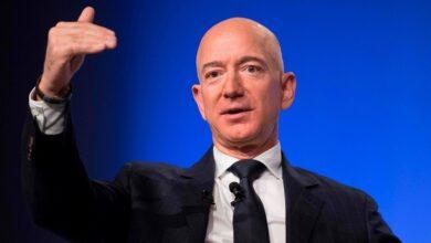 Photo of Dünyanın ən varlı adamı bir günə 6,8 milyard dollar itirib