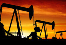 Photo of Uzbekistan has increased gasoline imports by 30 times this year