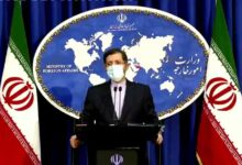 Photo of Tehran will be forced to retreat in the face of the will of Azerbaijan