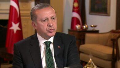 Photo of اردوغان: روسیه مخالف پیوستن ترکیه به روند قره باغ نیست