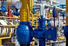 Photo of Russia's Gazprom Increases Purchases of Turkmen Natural Gas