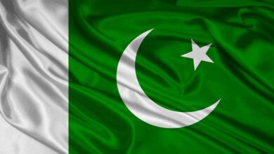 Photo of Pakistan Fransaya etiraz notası verib