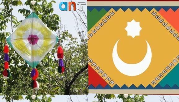 Photo of بیانیه همبستگی سازمان راه آزادی قشقایی (قایی) با ملت آزربایجان