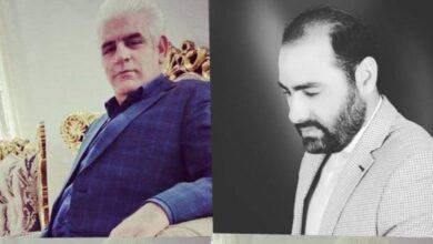 Photo of احضار فعالین مدنی، مختار ابراهیمی و میرموسی ضیاء گرگری به دادگاه انقلاب مراغه