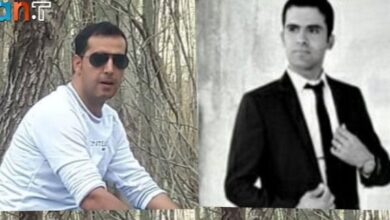 Photo of بازپرس سعید سلطانی و بابک کیومرثی: کارمان با آنها زیاد است، دنبالشان نیایید