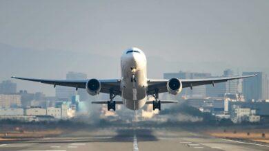 Photo of Hindistan beynəlxalq uçuşların bərpasını təxirə saldı
