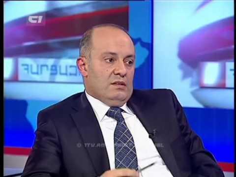 Photo of پاشینتیان بار دیگر مدیر سرویس امنیت ملی ارمنستان را برکنار کرد